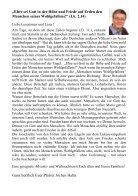 Kirchenbote Dezember 2016 – Februar 2017 - Page 3