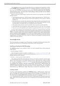 na-charte-na-etal - Page 7
