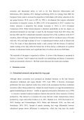 CEB Working Paper - Page 4