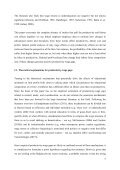 CEB Working Paper - Page 6