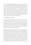 CEB Working Paper - Page 7