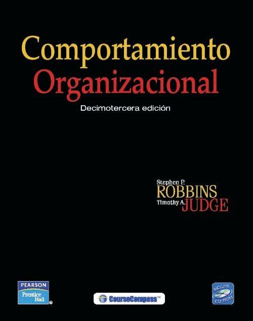 Dinamica Social Libro