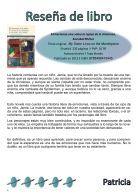 Universos Literarios  Diciembre 2016 - Page 4