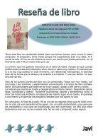 Universos Literarios  Diciembre 2016 - Page 5