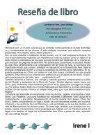 Universos Literarios  Diciembre 2016 - Page 7