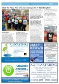 Local News - Page 5