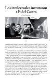 Literatura - Page 3