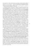 Literatura - Page 5