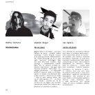Čtverec 5 - Page 4