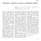 Čtverec 5 - Page 7