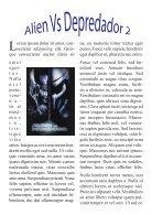 Boletín Final - Page 2