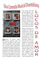Boletín Final - Page 4