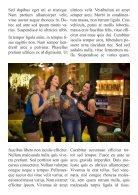 Boletín Final - Page 5