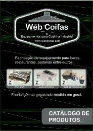 CATALOGO WEB COIFAS COMPLETO