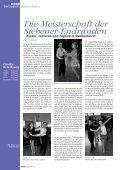 Meisterschaften - DTV - Seite 2