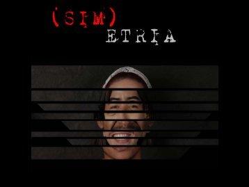 (SIM)ETRIA