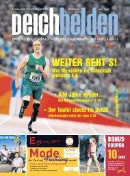 download [PDF, 7,06 MB] - Nordsee-Zeitung