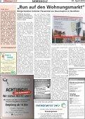 """Kein Hunger an """"Hungerecke"""" Gemeinschaft ... - Sonntagsjournal - Seite 2"""