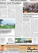 """Kein Hunger an """"Hungerecke"""" Gemeinschaft ... - Sonntagsjournal - Seite 5"""