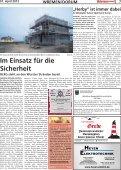 """Kein Hunger an """"Hungerecke"""" Gemeinschaft ... - Sonntagsjournal - Seite 7"""