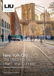 20819_LIU_Brooklyn_brochure_LR(1)