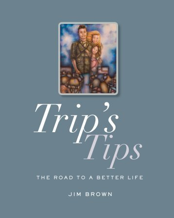 Trip's