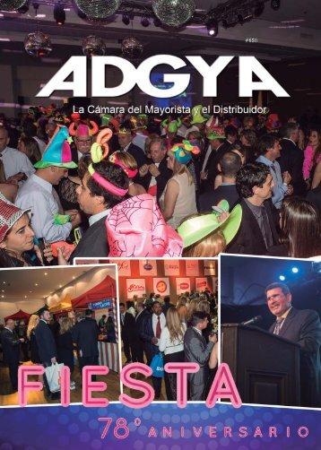 2016-11-Noviembre-ADGYA