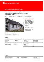 S-Immobilien 05111.01018