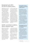 editors' - Page 5