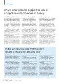 editors' - Page 6