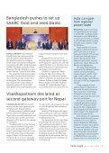 editors' - Page 7