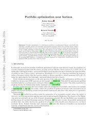 arXiv:1611.09300v1