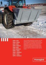 49794_SPR250-1500GA_stroemaskine_DK_K1