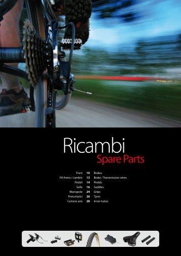 Ciclo-1-Ricambi