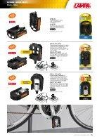 Ciclo-1-Ricambi - Page 7