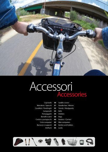 Ciclo-2-Accessori