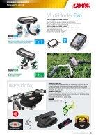 Ciclo-2-Accessori - Page 7