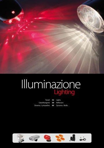 Ciclo-3-Illuminazione