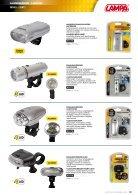 Ciclo-3-Illuminazione - Page 3