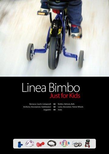 Ciclo-4-Linea bimbo