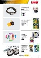 Ciclo-4-Linea bimbo - Page 3