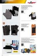 Ciclo-5-Abbigliamento - Page 2