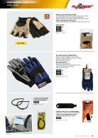 Ciclo-5-Abbigliamento - Page 3