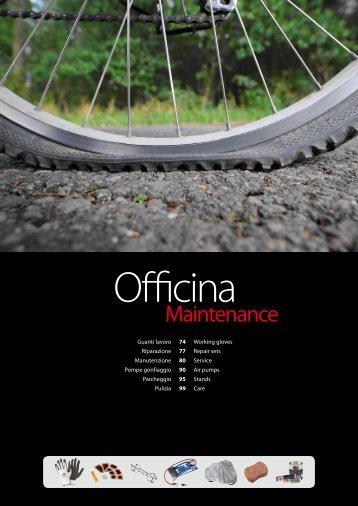Ciclo-6-Officina