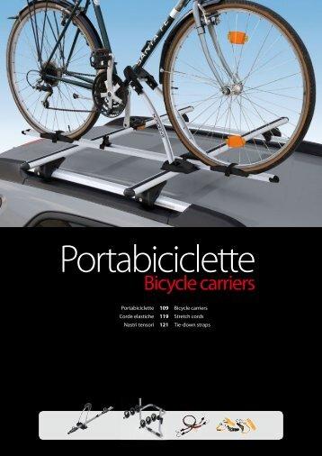 Ciclo-7-Portabiciclette