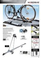 Ciclo-7-Portabiciclette - Page 3