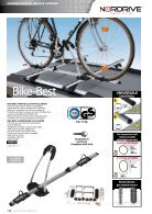 Ciclo-7-Portabiciclette - Page 4