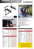 Ciclo-7-Portabiciclette - Page 7