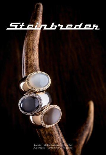 Steinbreder_2016