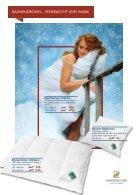 Weihnachts-Katalog - Page 5